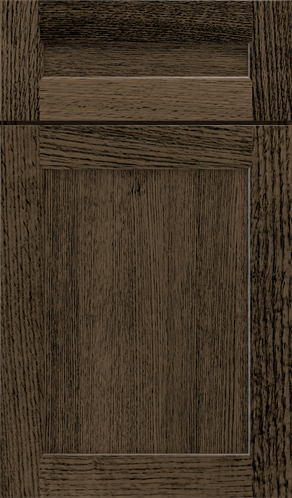 prescott_5pc_quartersawn_oak_flat_panel_cabinet_door_kindling_relic
