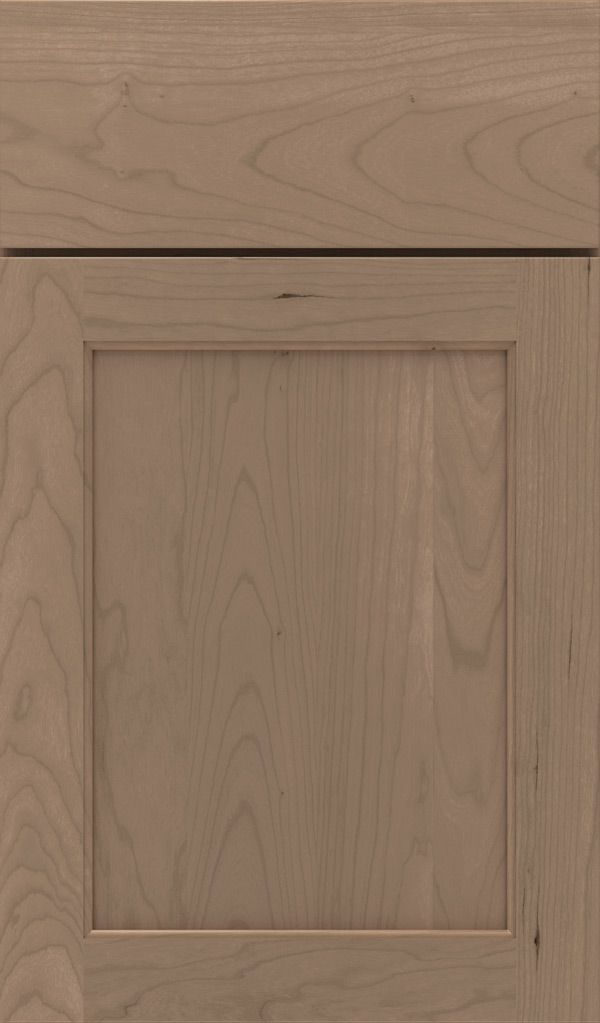prescott_cherry_flat_panel_cabinet_door_fog