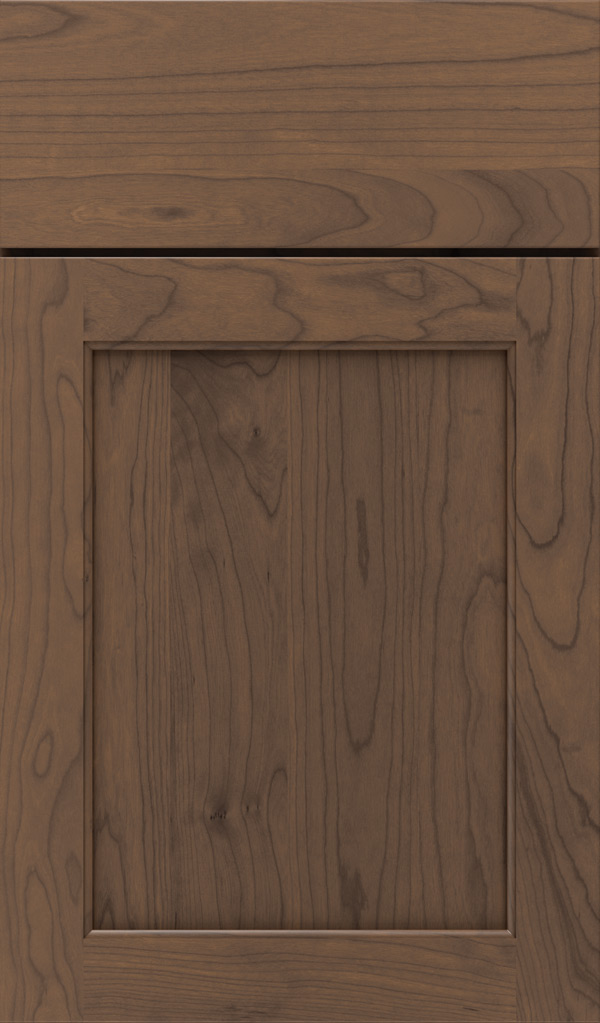 prescott_cherry_flat_panel_cabinet_door_kindling