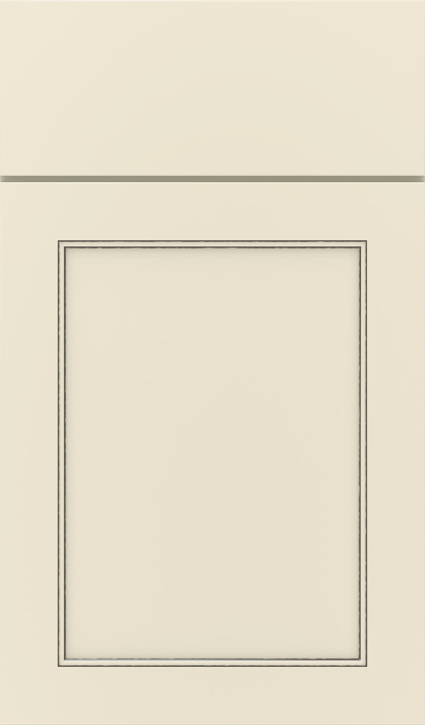 prescott_maple_flat_panel_cabinet_door_chantille_expresso