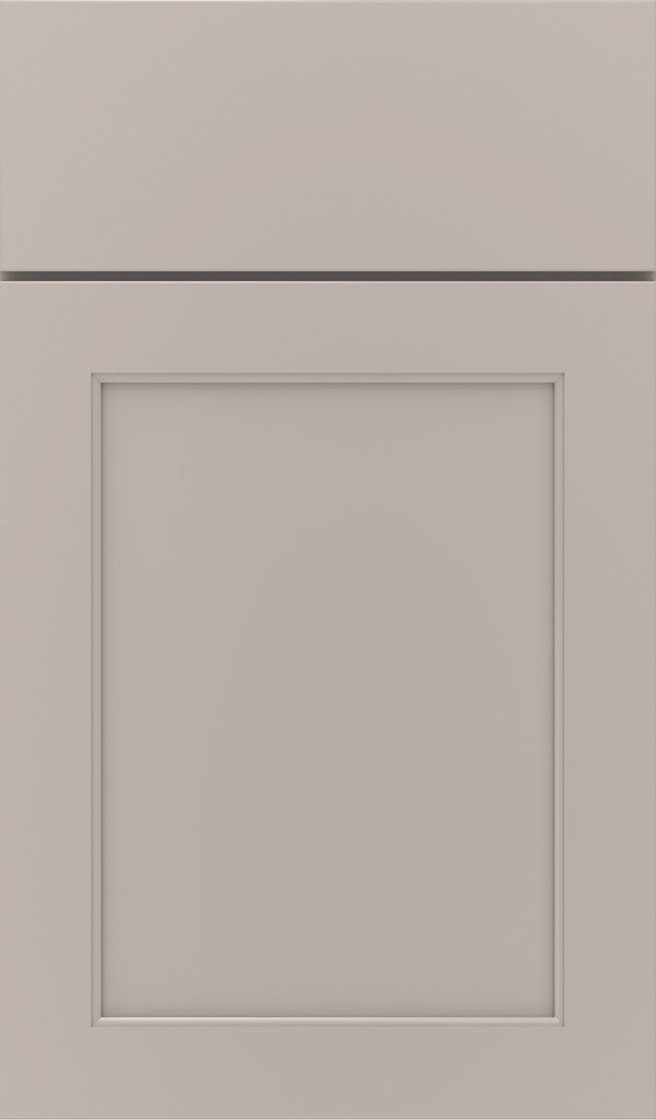prescott_maple_flat_panel_cabinet_door_creekstone