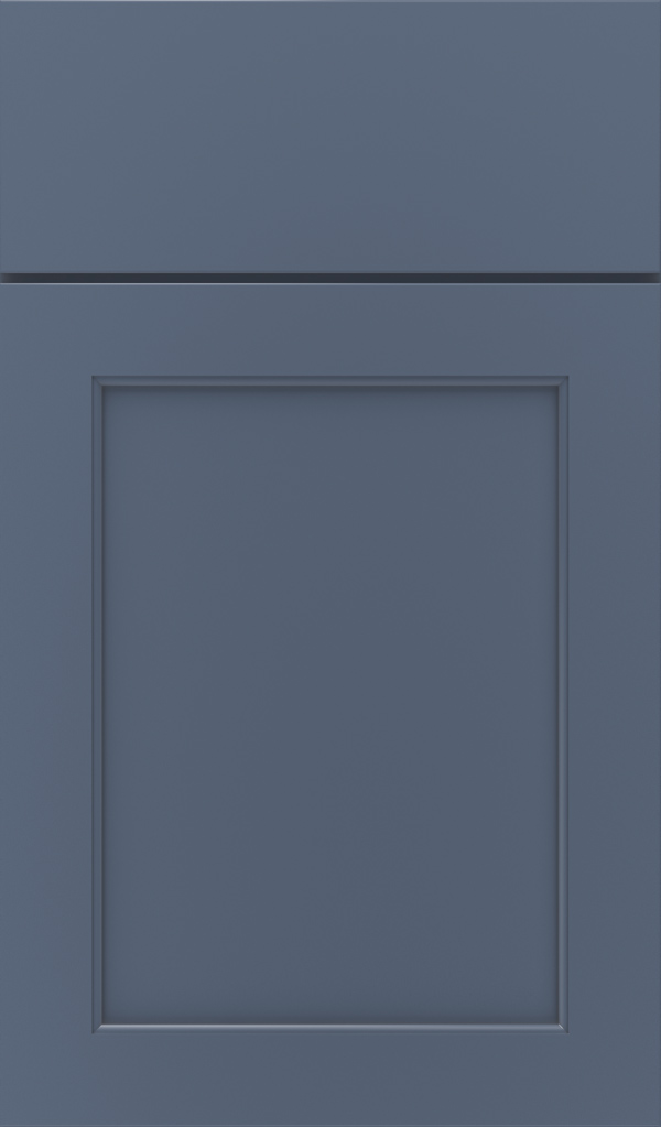 prescott_maple_flat_panel_cabinet_door_distance