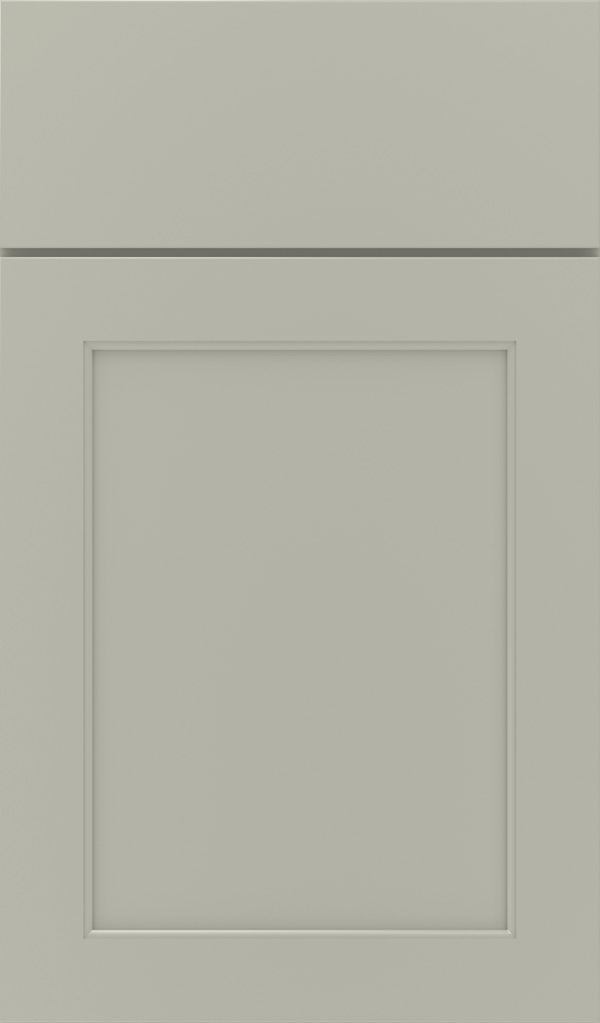 prescott_maple_flat_panel_cabinet_door_escape