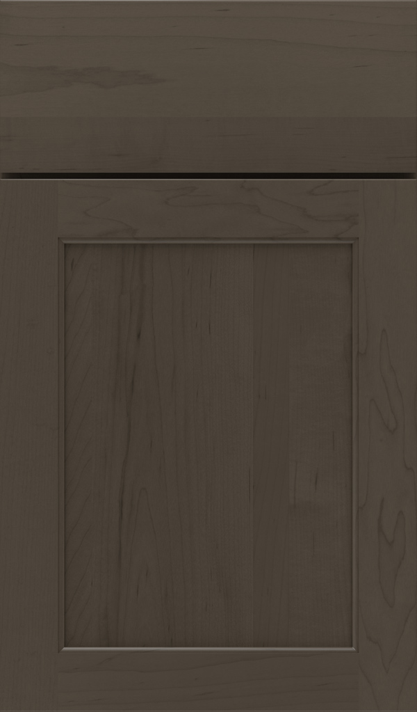 prescott_maple_flat_panel_cabinet_door_shadow