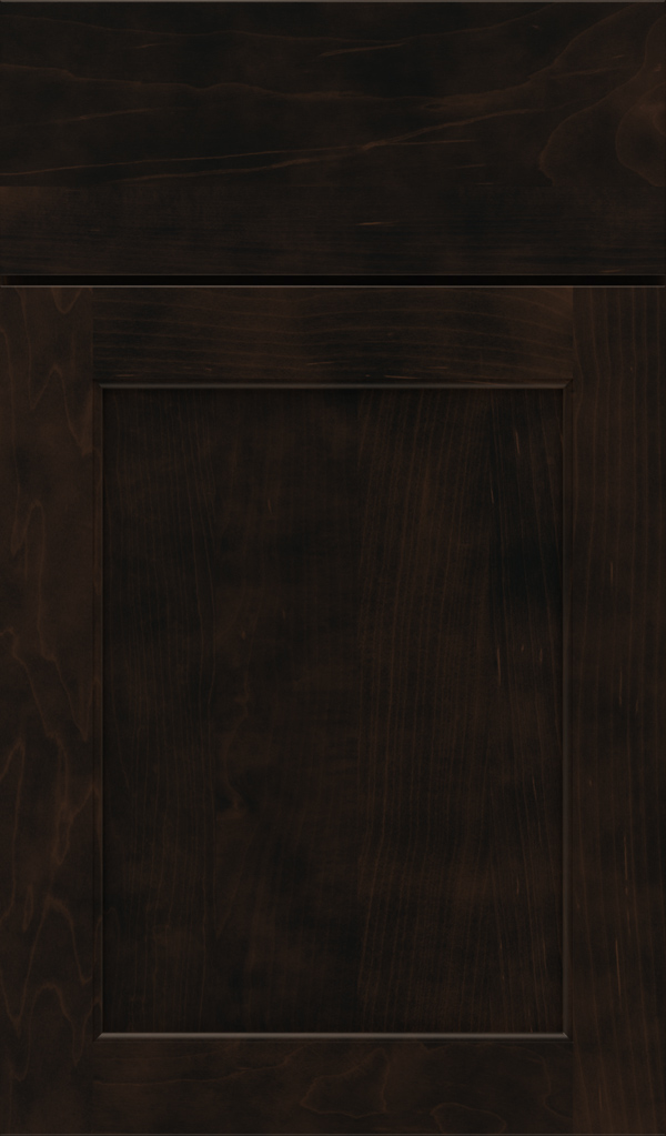 prescott_maple_flat_panel_cabinet_door_teaberry