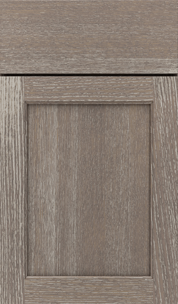 prescott_quartersawn_oak_flat_panel_cabinet_door_cliff_fresco