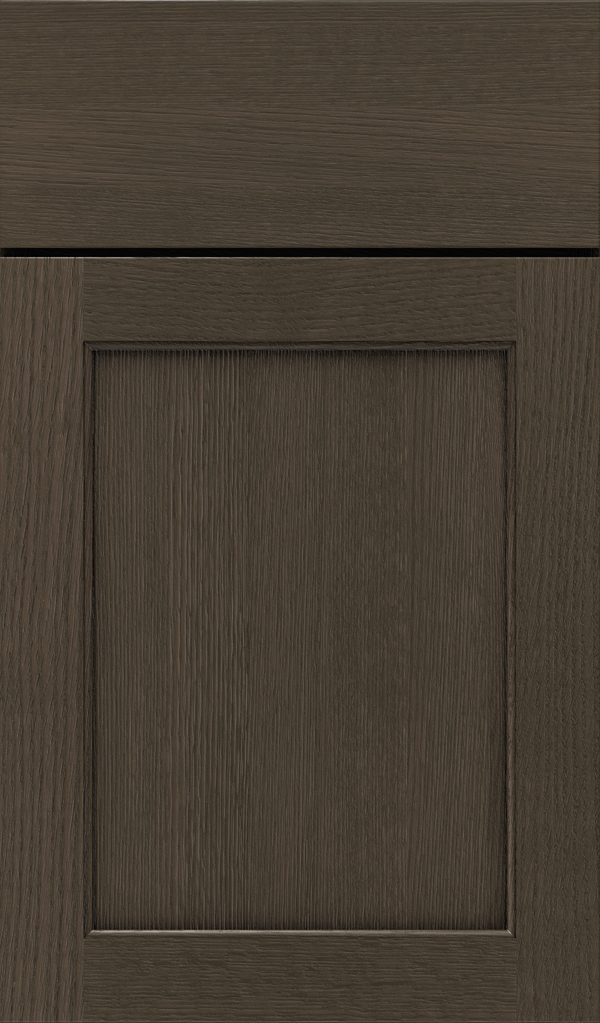 prescott_quartersawn_oak_flat_panel_cabinet_door_shadow