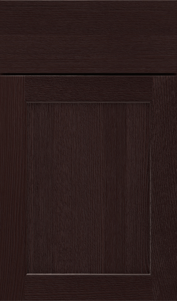 prescott_quartersawn_oak_flat_panel_cabinet_door_teaberry