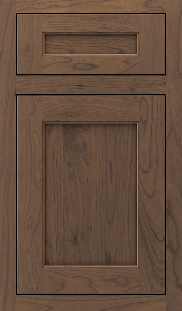 prescott_5pc_cherry_inset_cabinet_door_kindling