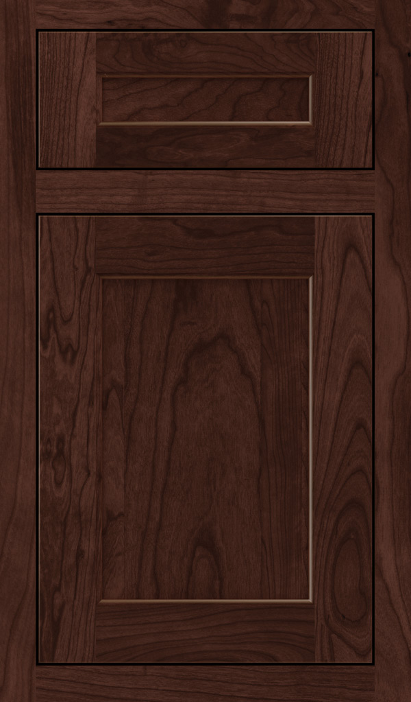 prescott_5pc_cherry_inset_cabinet_door_malbec