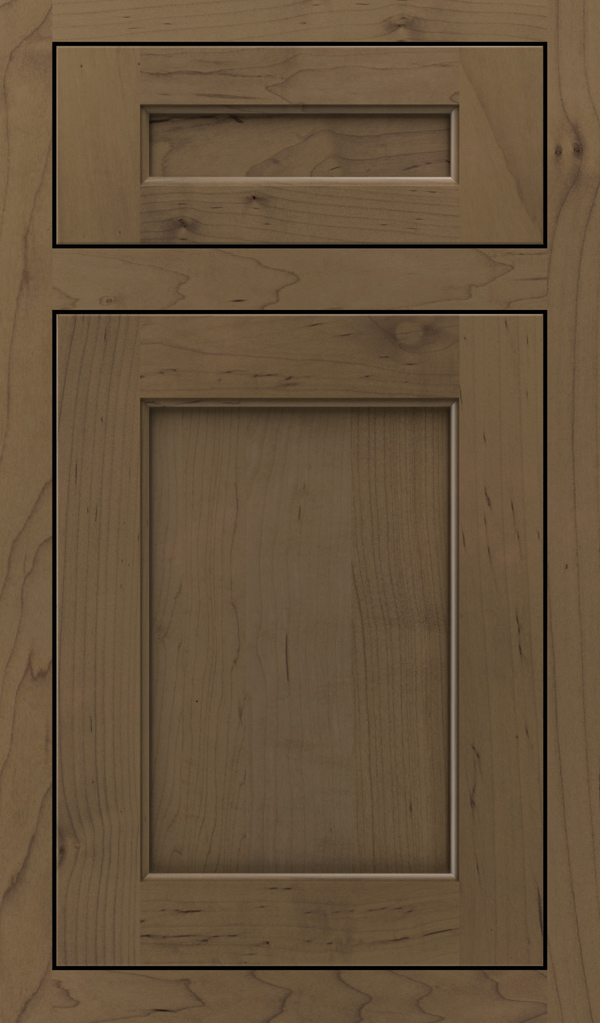 prescott_5pc_maple_inset_cabinet_door_kindling