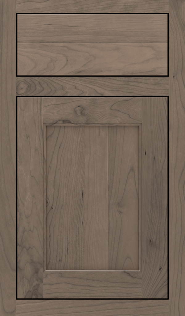 prescott_cherry_inset_cabinet_door_cliff