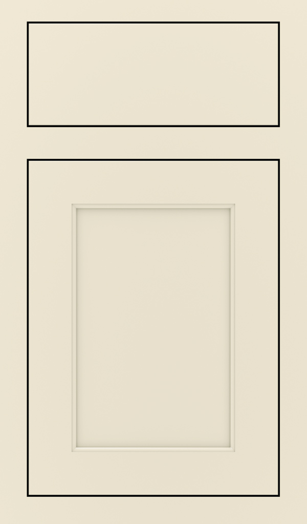 prescott_maple_inset_cabinet_door_chantille