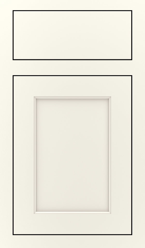 prescott_maple_inset_cabinet_door_extra_white