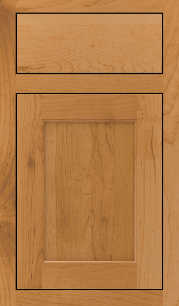 prescott_maple_inset_cabinet_door_pheasant