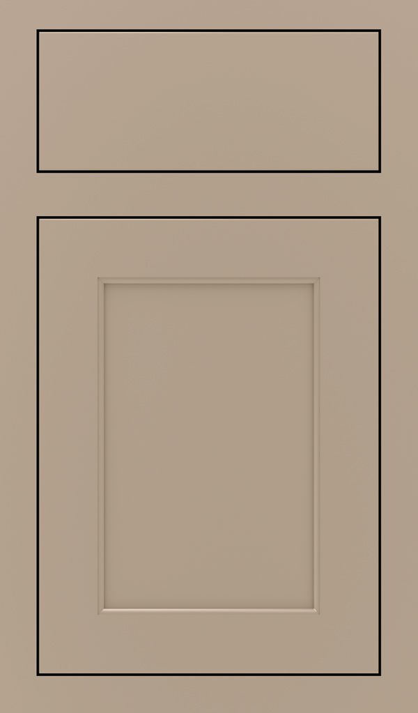 prescott_maple_inset_cabinet_door_true_taupe