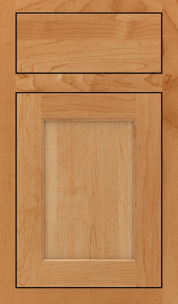 prescott_maple_inset_cabinet_door_wheatfield