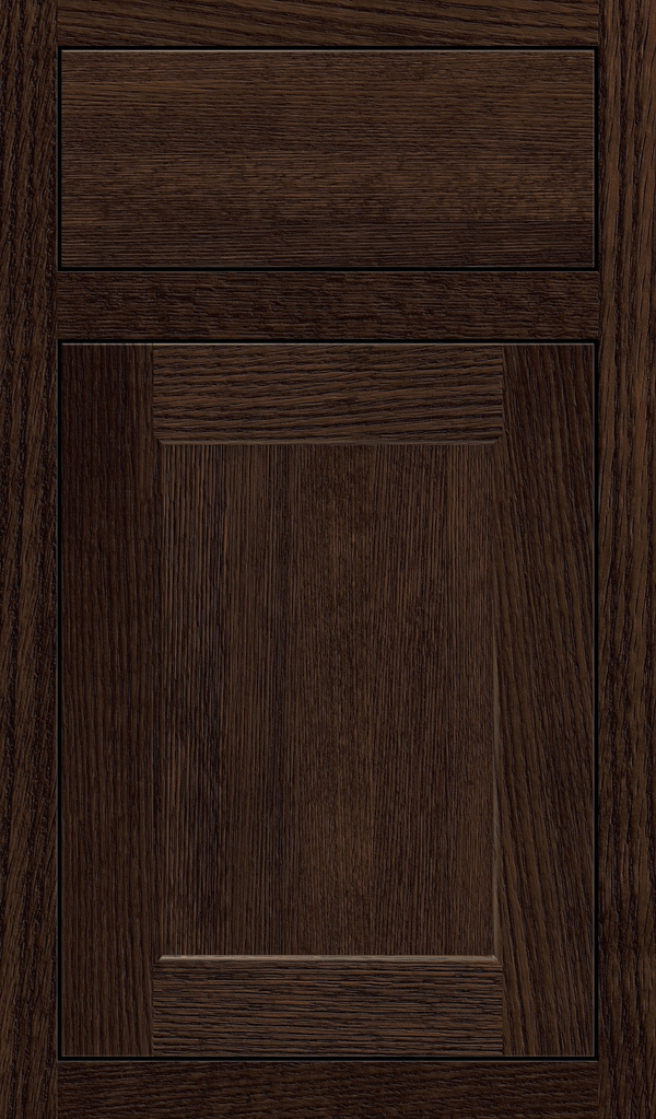 prescott_quartersawn_oak_inset_cabinet_door_bombay