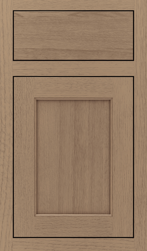 prescott_quartersawn_oak_inset_cabinet_door_fog