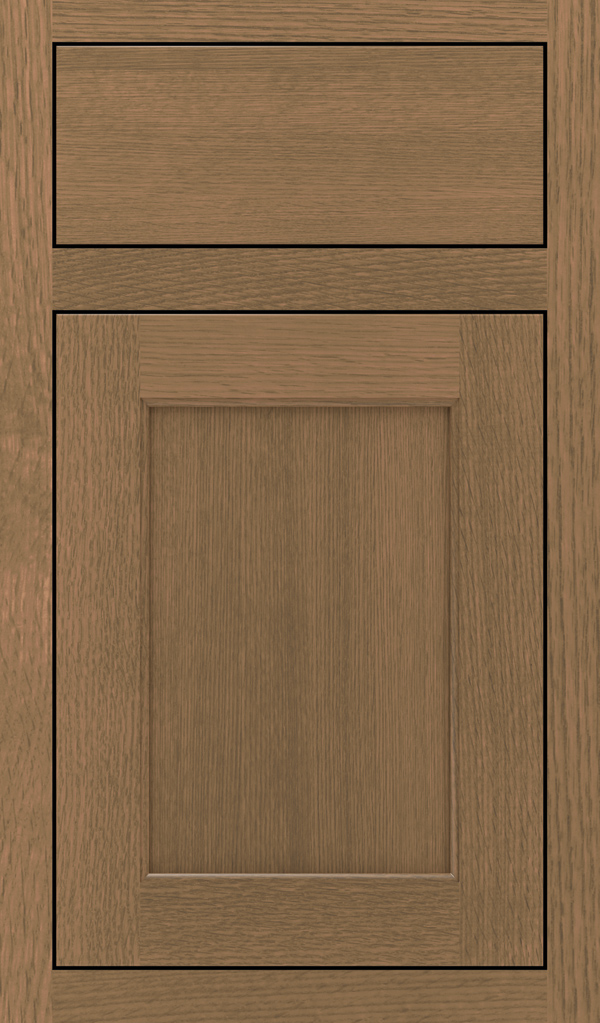 prescott_quartersawn_oak_inset_cabinet_door_gunny