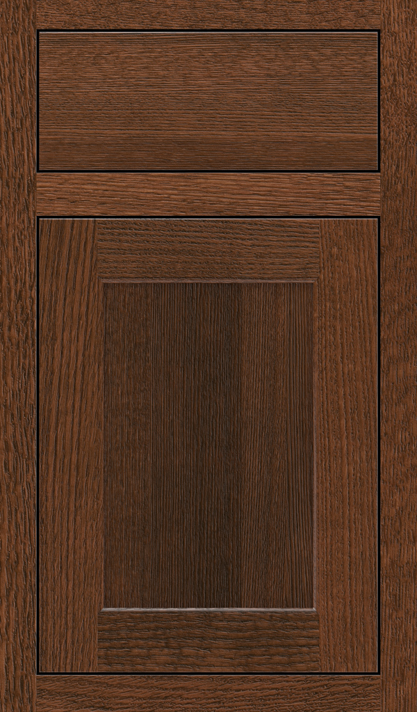 prescott_quartersawn_oak_inset_cabinet_door_sepia