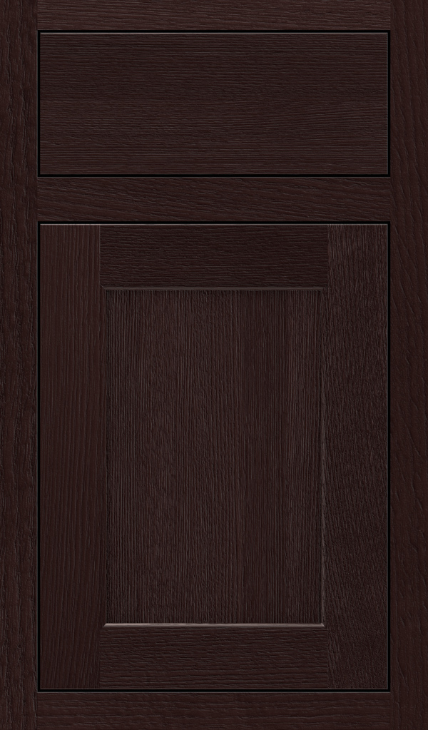 prescott_quartersawn_oak_inset_cabinet_door_teaberry