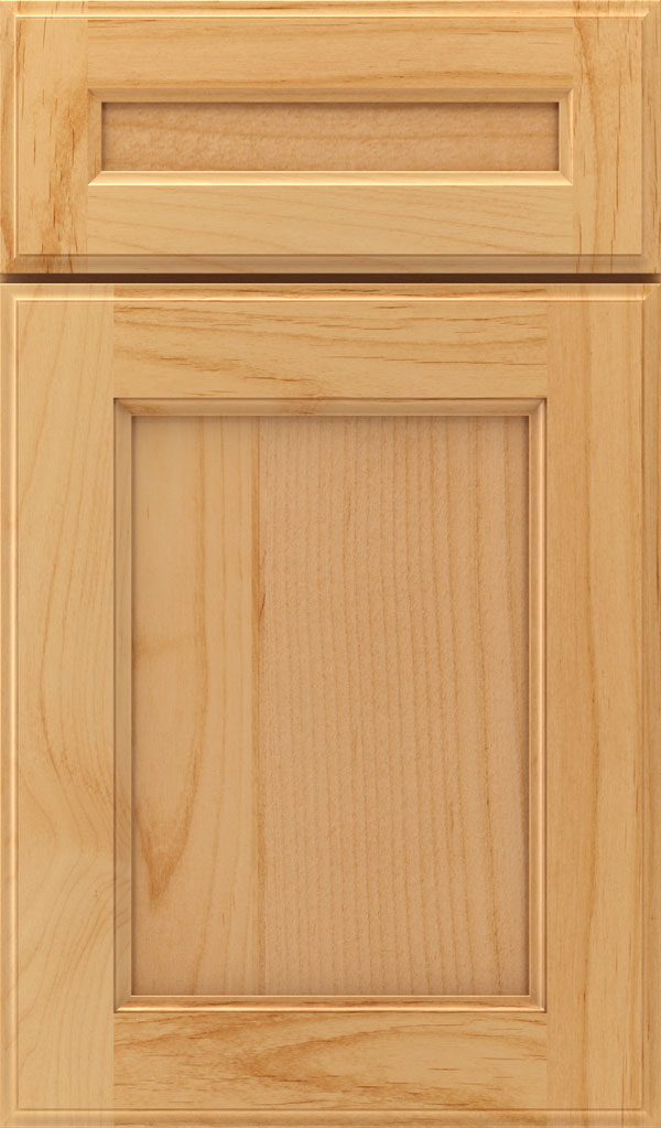 tala_5pc_alder_recessed_panel_cabinet_door_natural