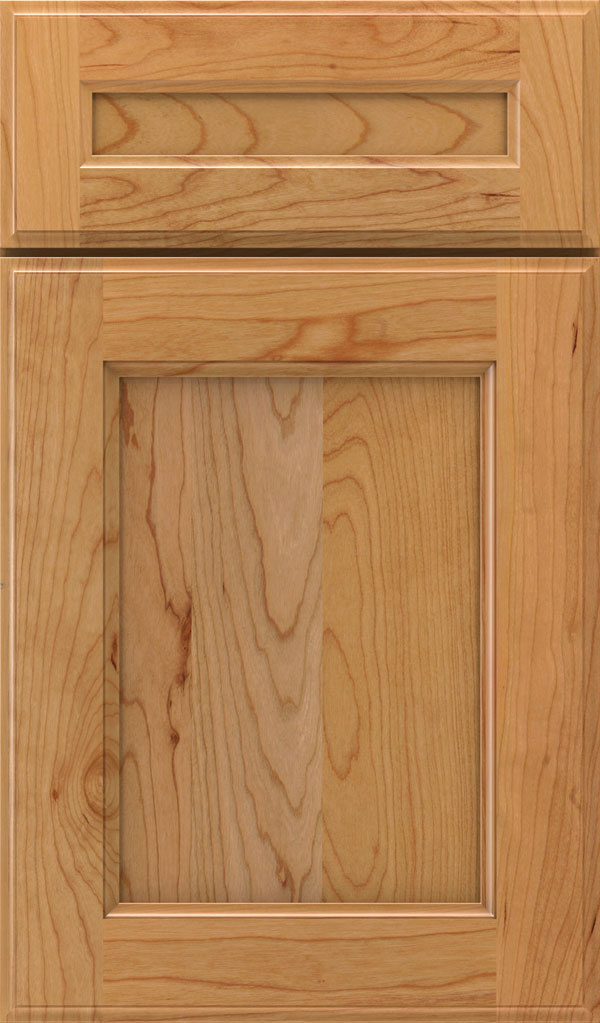 tala_5pc_cherry_recessed_panel_cabinet_door_natural