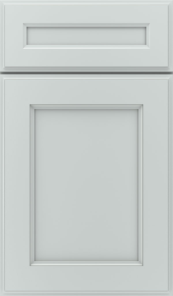 tala_5pc_maple_recessed_panel_cabinet_door_north_star