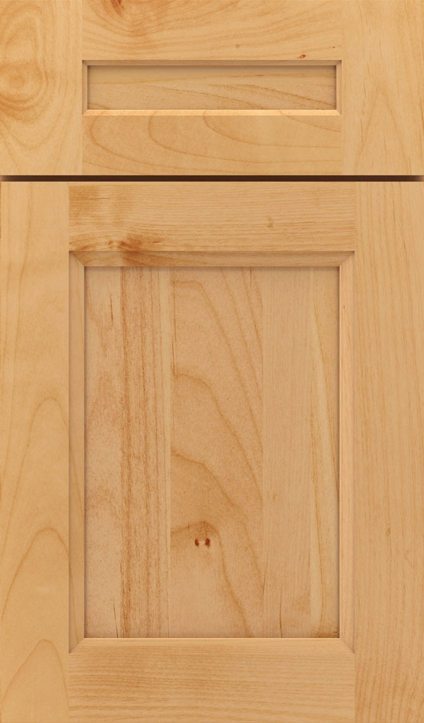 tobi_5pc_alder_recessed_panel_cabinet_door_natural