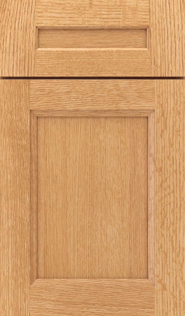 tobi_5pc_quartersawn_oak_recessed_panel_cabinet_door_natural