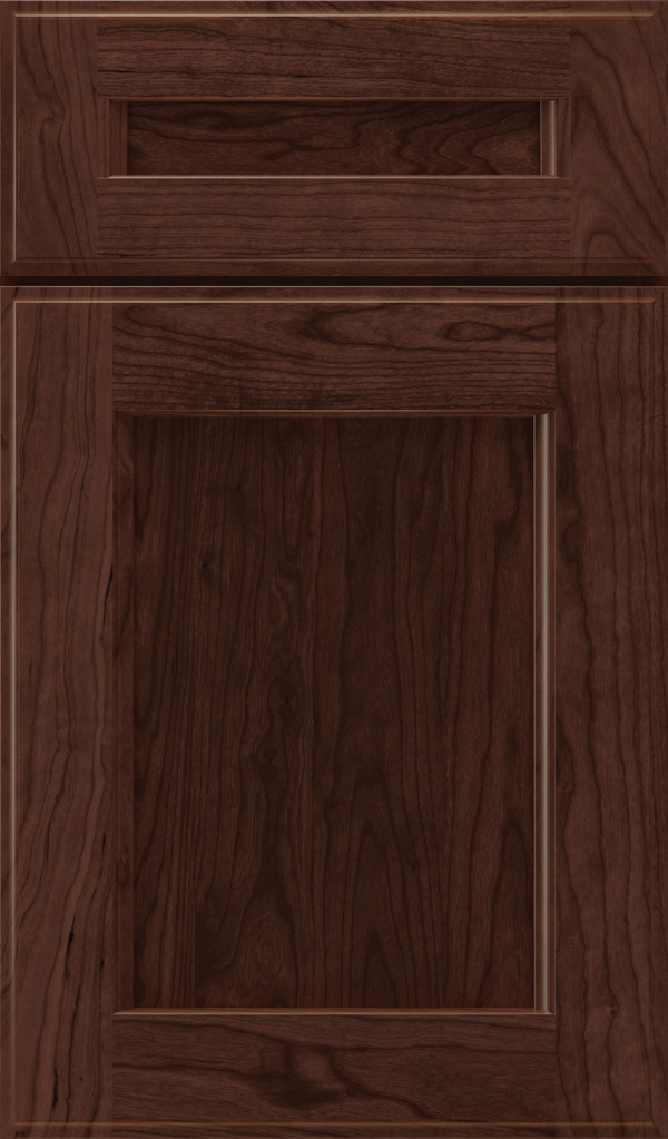 treyburn_5pc_cherry_recessed_panel_cabinet_door_malbec