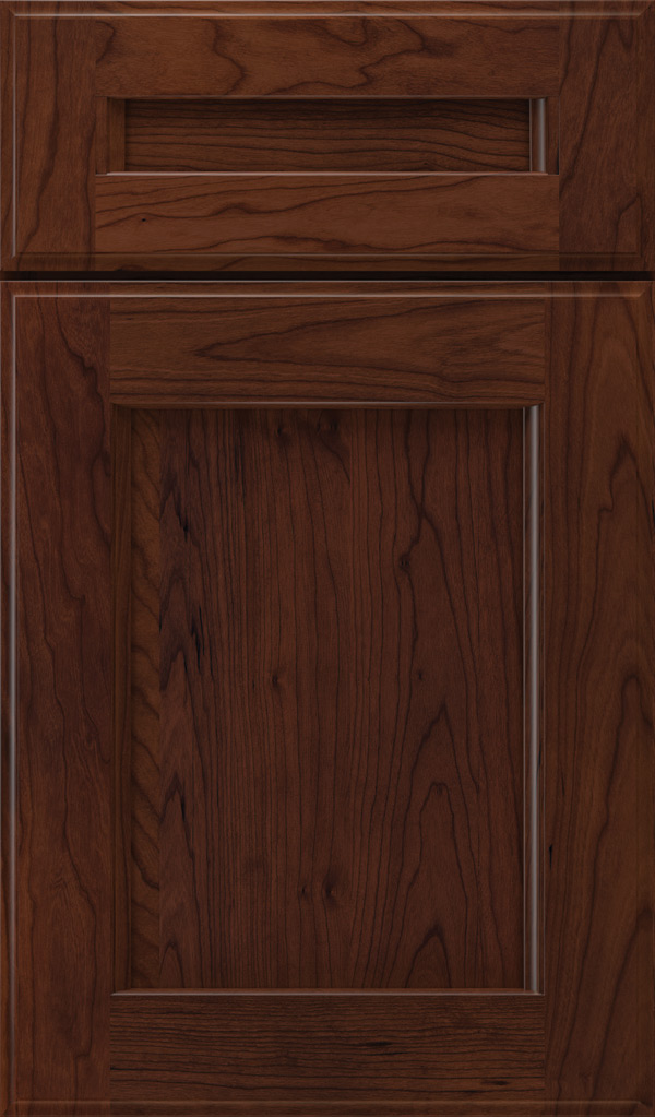 treyburn_5pc_cherry_recessed_panel_cabinet_door_sepia