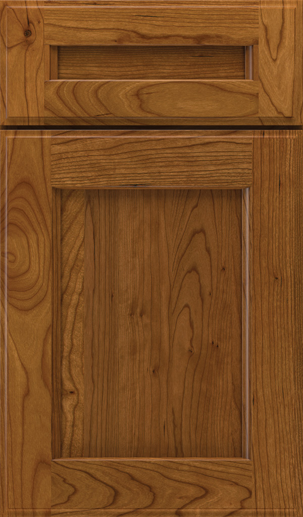 treyburn_5pc_cherry_recessed_panel_cabinet_door_suede