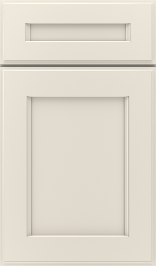 treyburn_5pc_maple_recessed_panel_cabinet_door_agreeable_gray