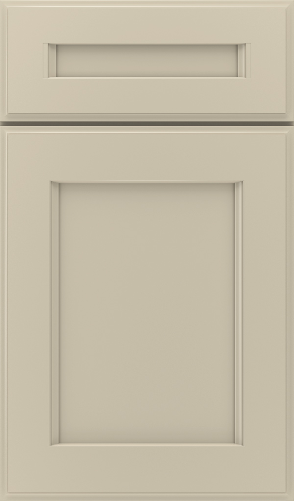 treyburn_5pc_maple_recessed_panel_cabinet_door_analytical_gray