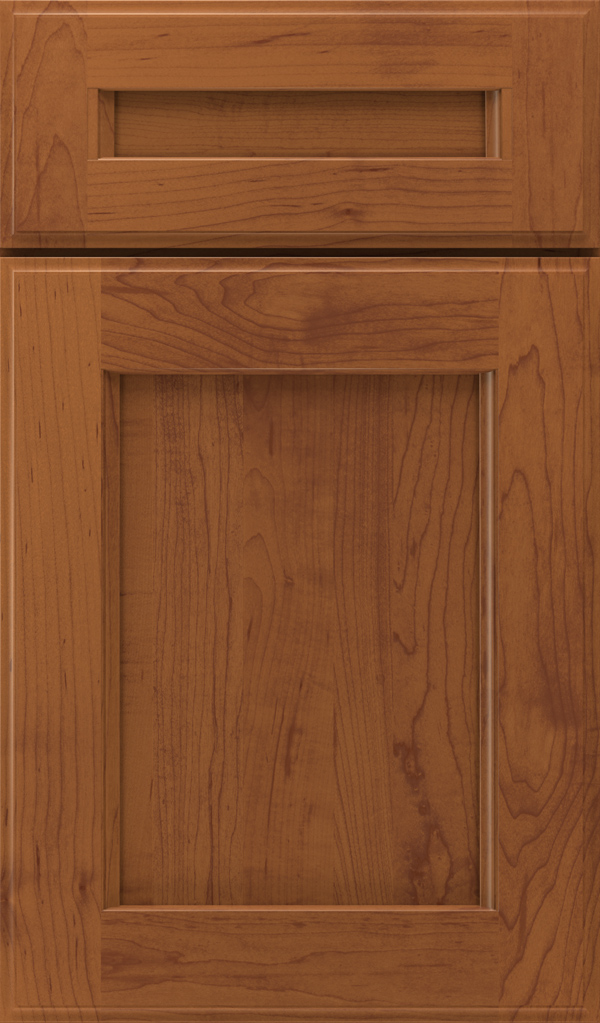 treyburn_5pc_maple_recessed_panel_cabinet_door_brandywine