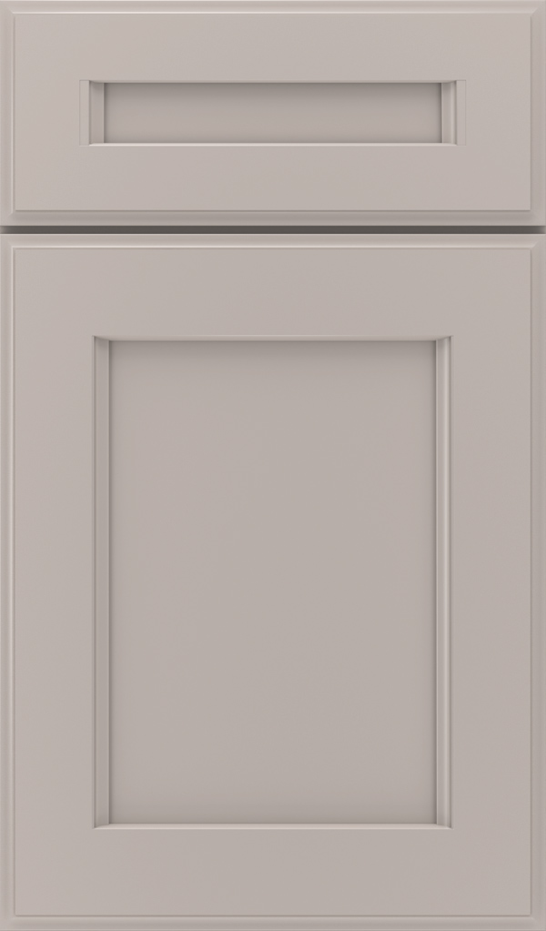 treyburn_5pc_maple_recessed_panel_cabinet_door_creekstone