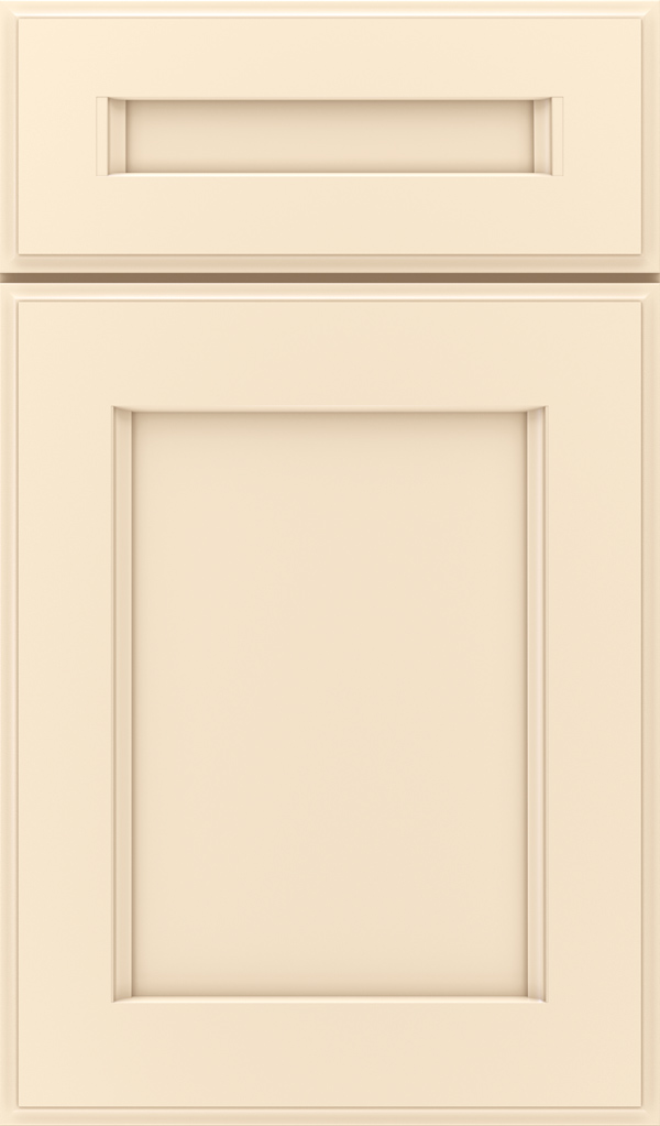 treyburn_5pc_maple_recessed_panel_cabinet_door_jasmine