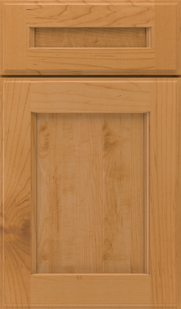 treyburn_5pc_maple_recessed_panel_cabinet_door_pheasant