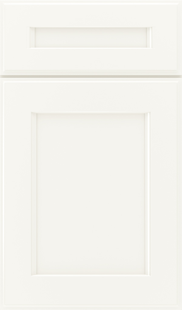 treyburn_5pc_maple_recessed_panel_cabinet_door_white