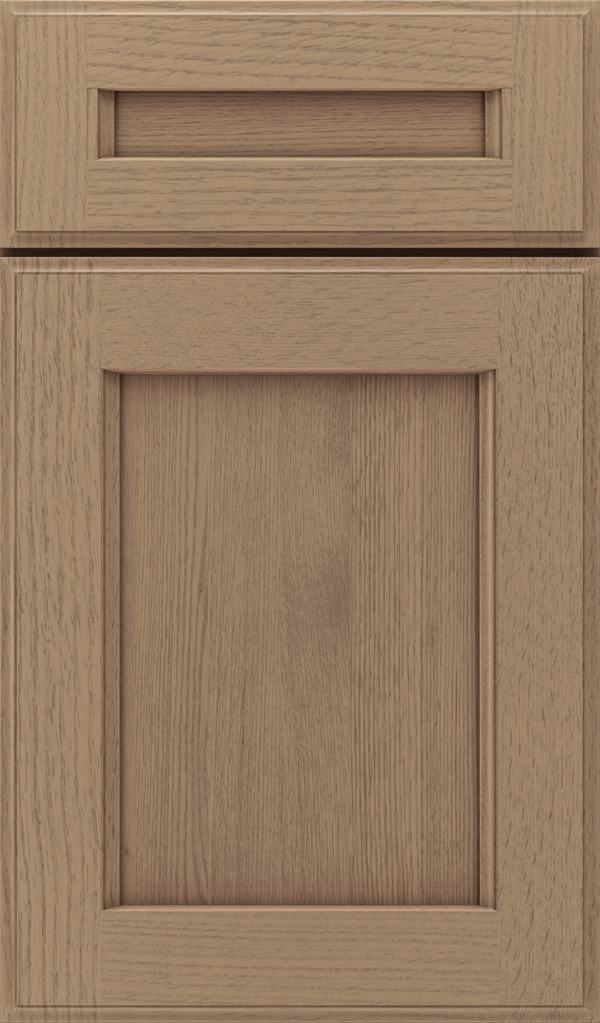 treyburn_5pc_quartersawn_oak_recessed_panel_cabinet_door_fog