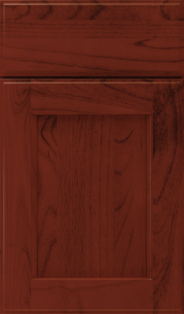 treyburn_alder_recessed_panel_cabinet_door_arlington