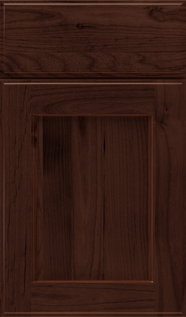 treyburn_alder_recessed_panel_cabinet_door_malbec