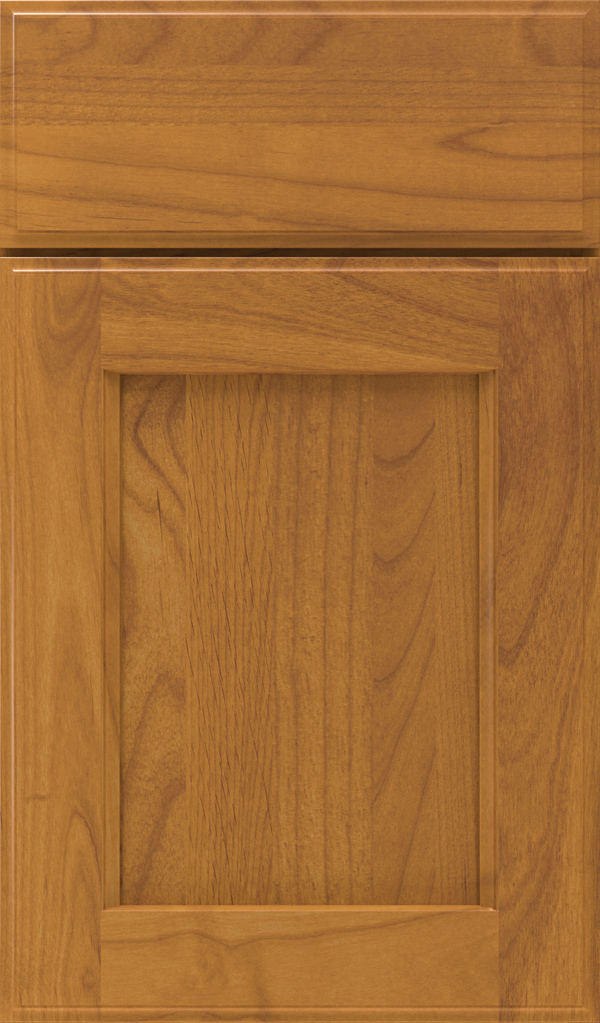 treyburn_alder_recessed_panel_cabinet_door_pheasant