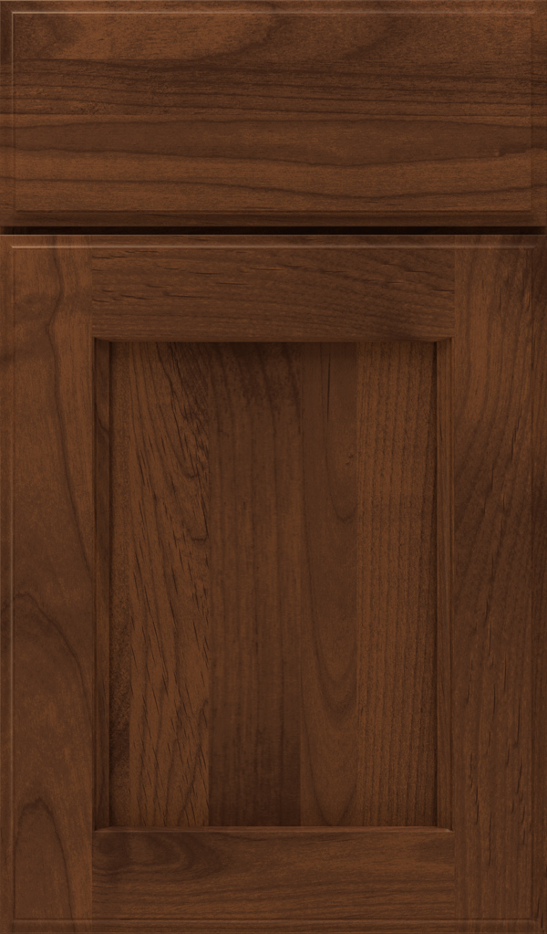 treyburn_alder_recessed_panel_cabinet_door_sepia