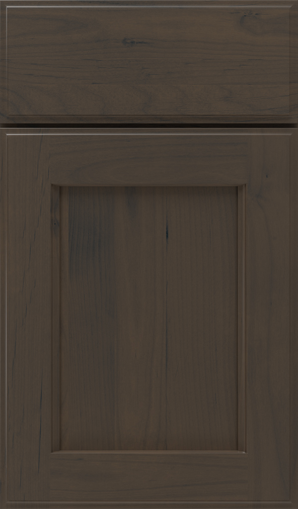 treyburn_alder_recessed_panel_cabinet_door_shadow