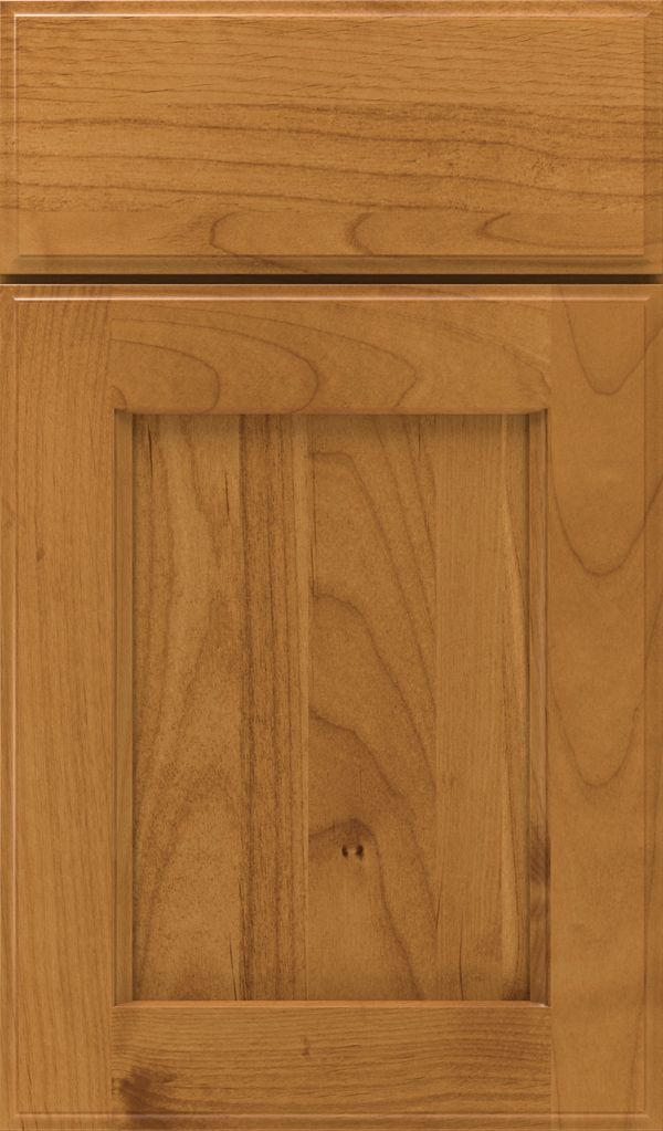 treyburn_alder_recessed_panel_cabinet_door_wheatfield