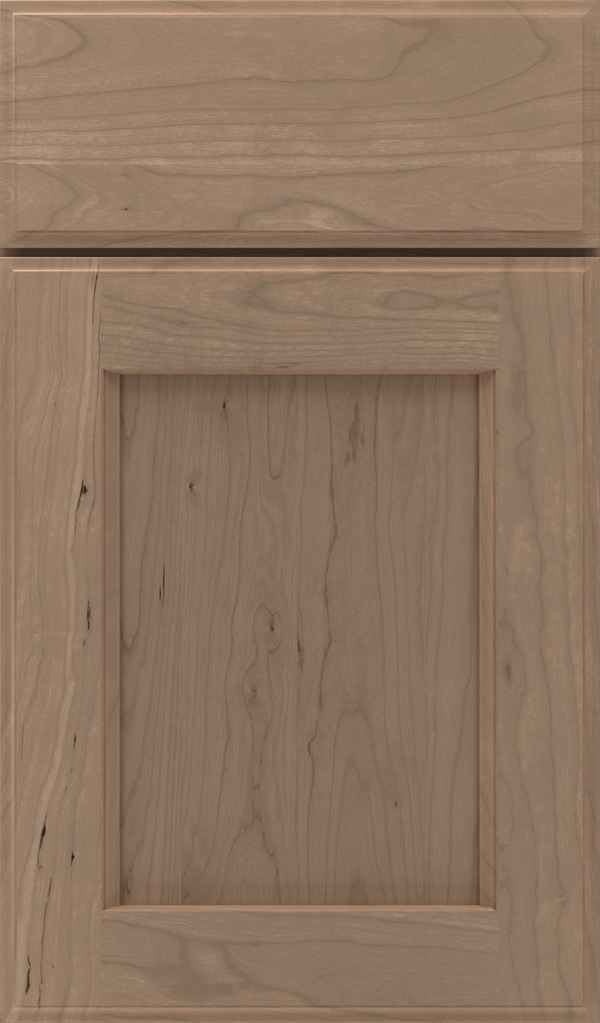 treyburn_cherry_recessed_panel_cabinet_door_fog