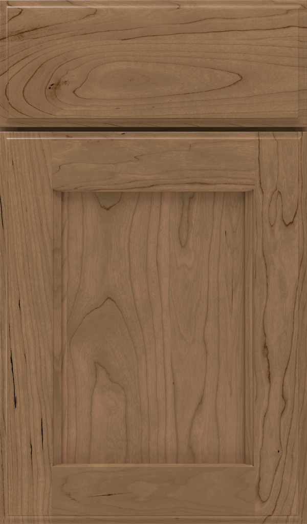 treyburn_cherry_recessed_panel_cabinet_door_gunny